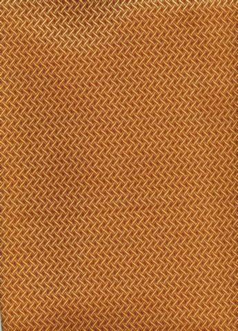 Solid Commercial Fabric