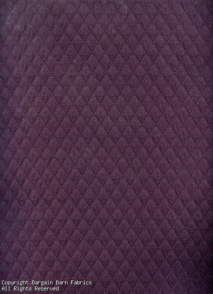 Diamond Upholstery