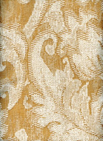 Chenille Tapestry