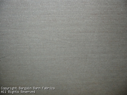 Silvery Sage Textured Solid