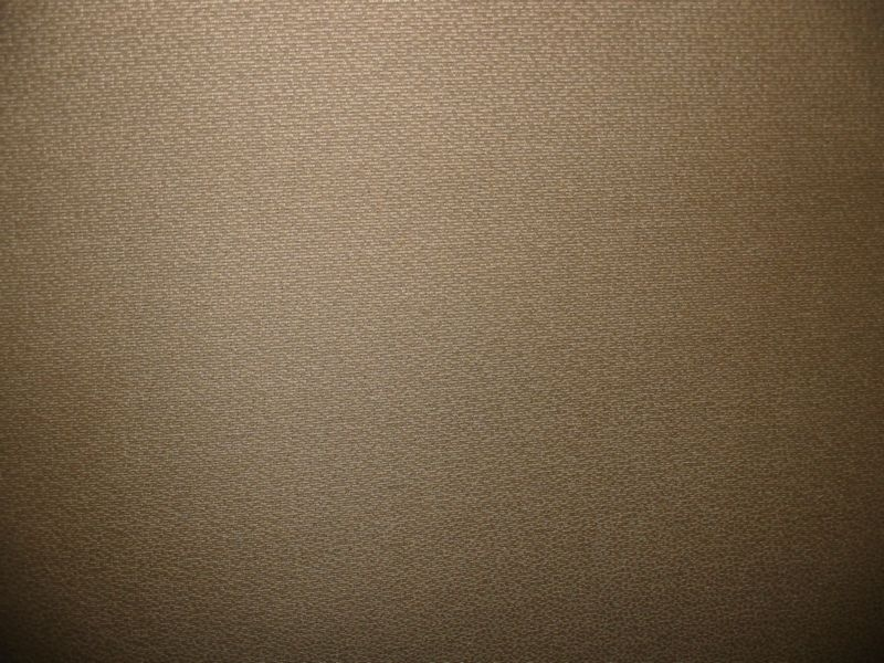 Heavy Duty Sage Upholstery Fabric