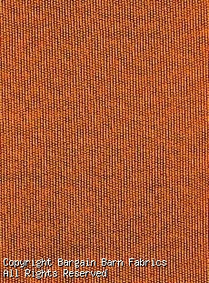 Butternut Commercial Upholstery Fabric