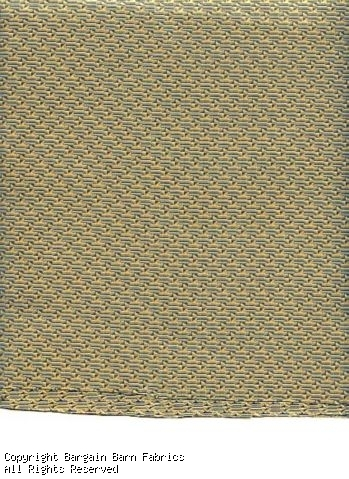 Commercial Quality Solid Silvery Sage Green Upholstery