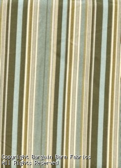 Sea Breeze Stripe