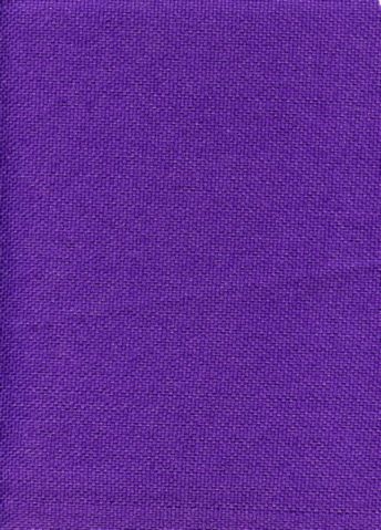 Bright Purple Tweed