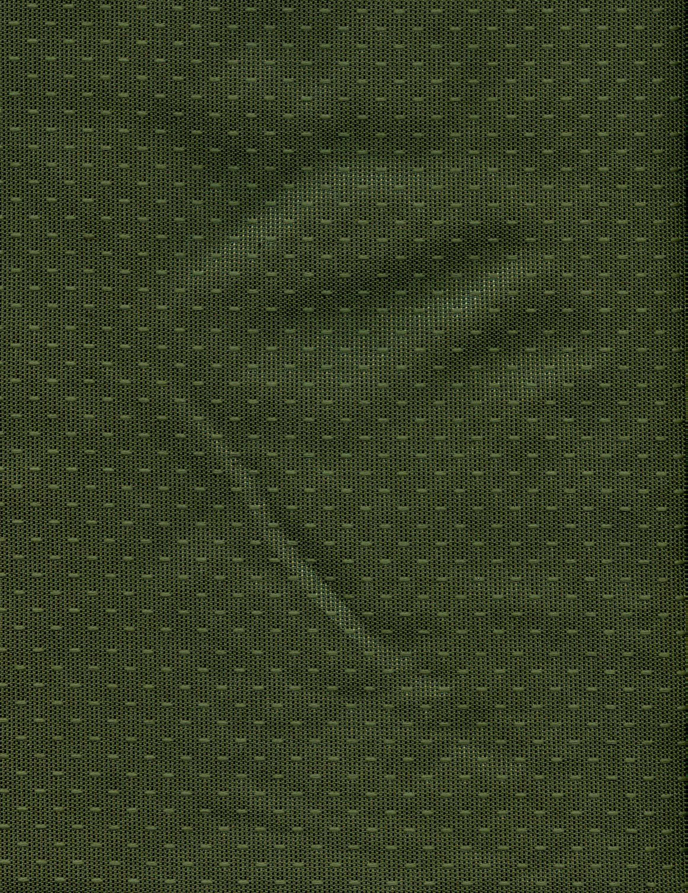 Green Upholstry