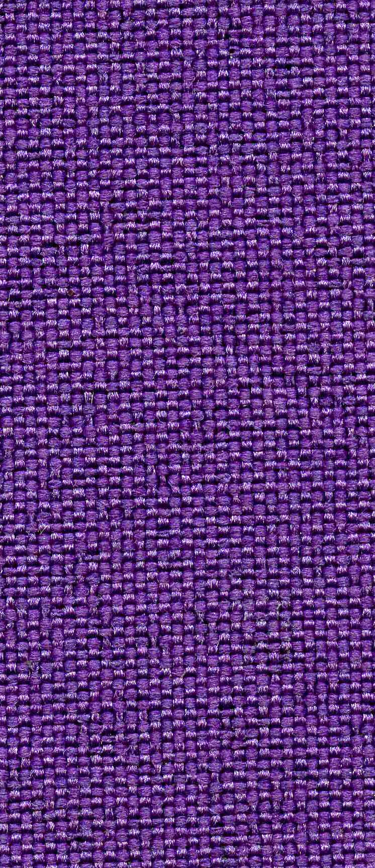 Electric Purple Upholstery