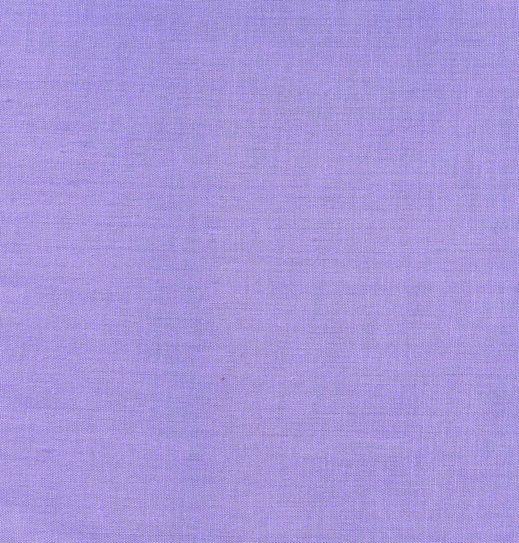 Lilac Broad Cloth